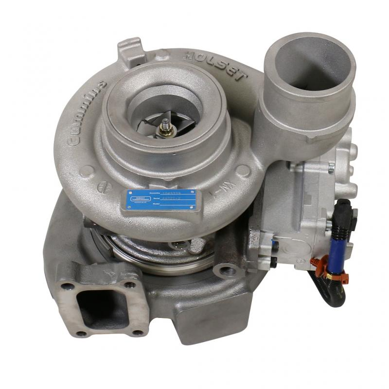BD Diesel 1045779 BD 6.7L Cummins Turbo Stock Replacement Dodge 2013-2018 HE300VG Cab & Chassis