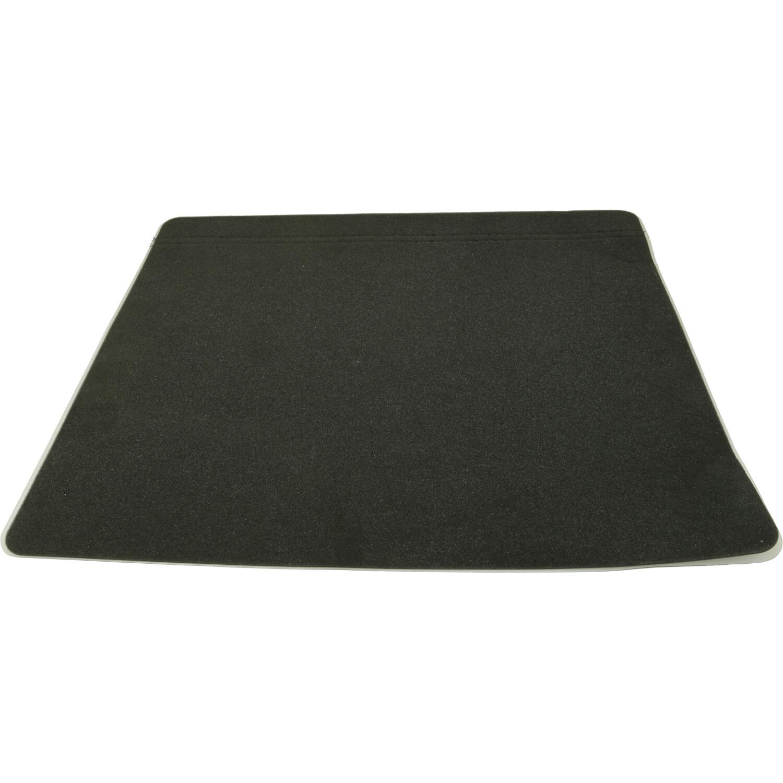Artistic 19 Inch X 24 Krystal-Lift Non-Glare Desk Pad Pads & Blotter 48172