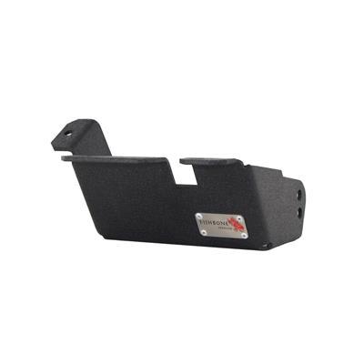 Fishbone Offroad Steering Box Skid Plate - FB23065
