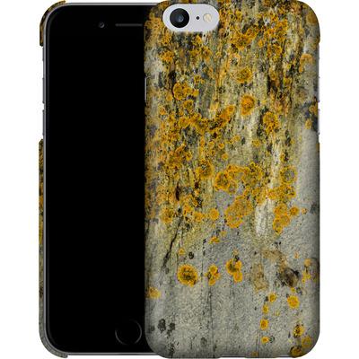 Apple iPhone 6s Plus Smartphone Huelle - Rock 3 von Joy StClaire