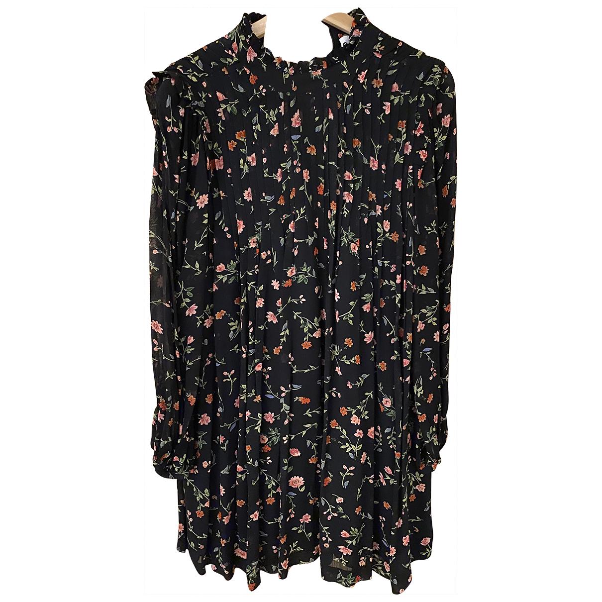 Ganni \N dress for Women 34 FR