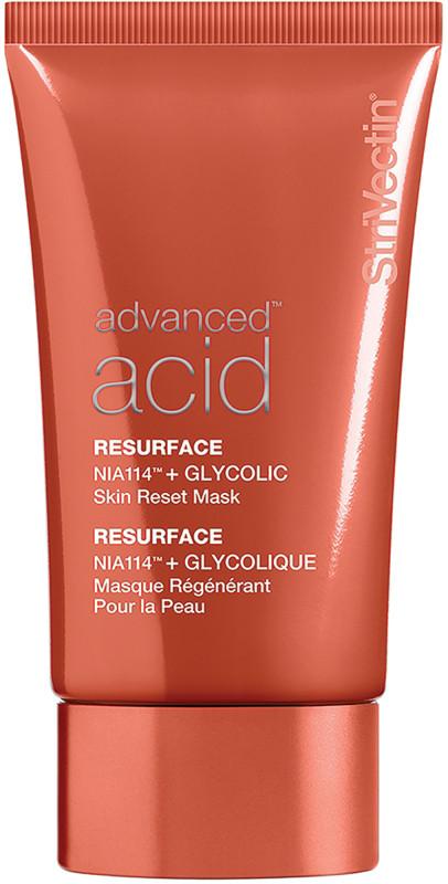 Glycolic Skin Reset Mask