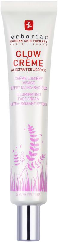 Glow Creme Illuminating Primer