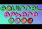 Squirrel Sphere Steam CD Key