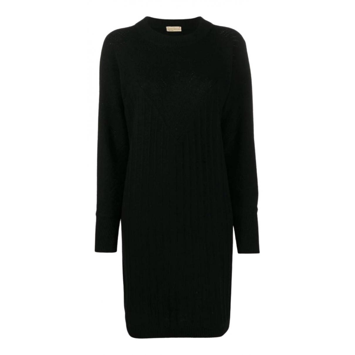 Mini vestido de Lana Gianni Versace
