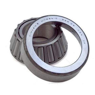Crown Automotive Dana 30,44 Inner Pinion Bearing - J8126499