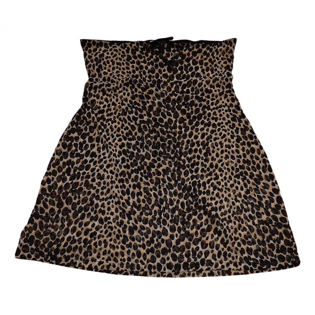 Dolce & Gabbana - Top   pour femme