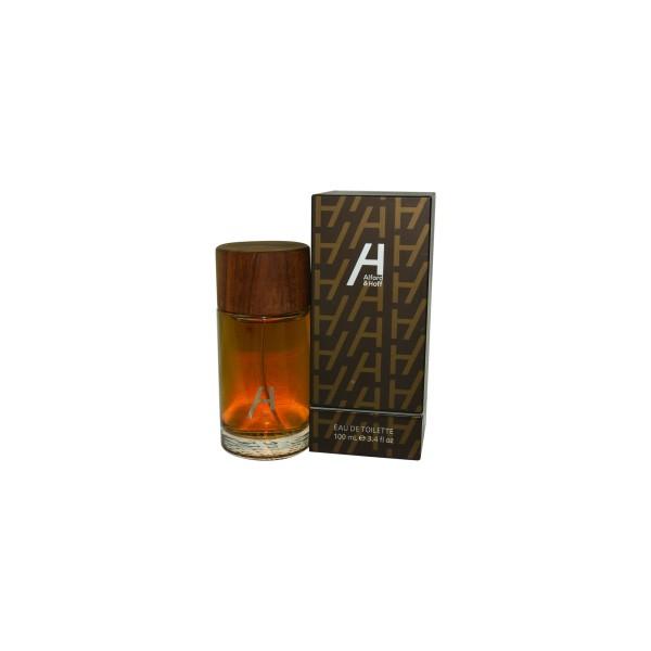 Alford & Hoff - Alford & Hoff Eau de toilette en espray 100 ML