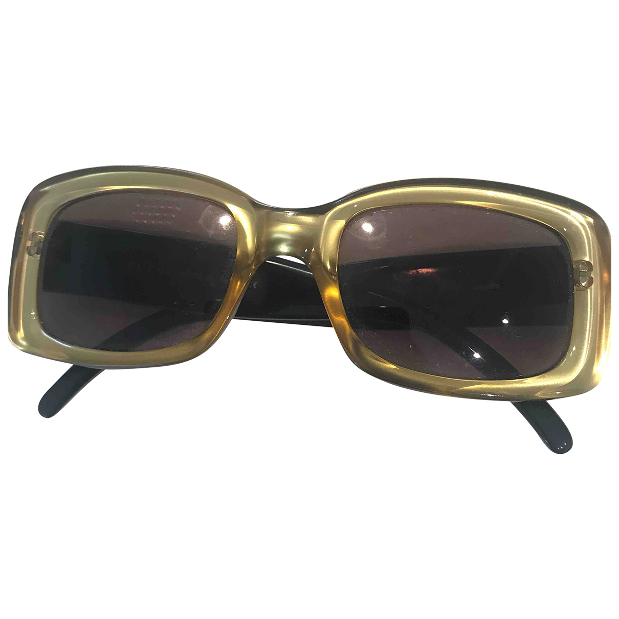 Gafas Gucci