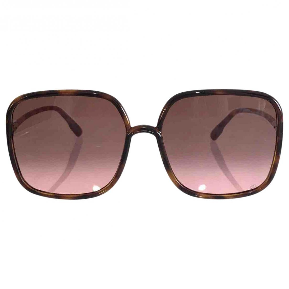 Gafas oversize SoStellaire1 Dior