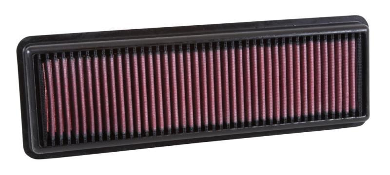 K&N 33-3042 Replacement Air Filter