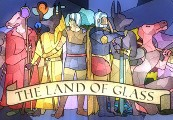 The Land of Glass Steam CD Key