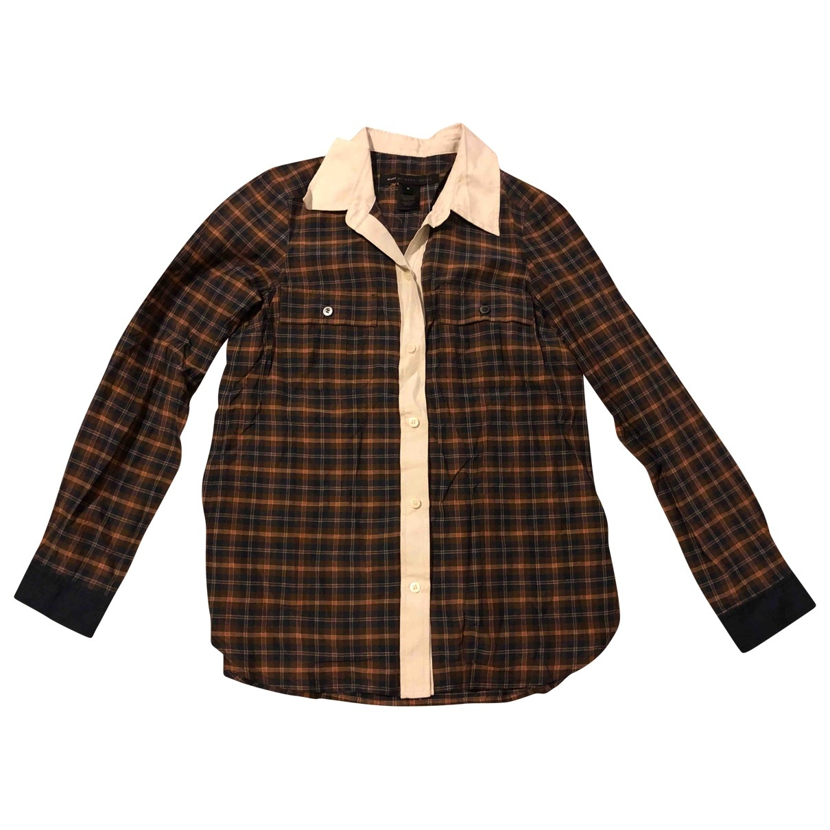 Camisa Marc By Marc Jacobs