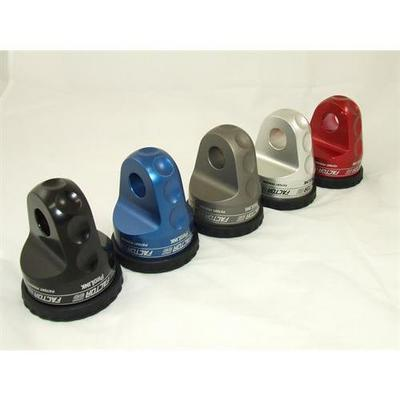 Factor 55 ProLink Loaded (Blue) - 00015-02