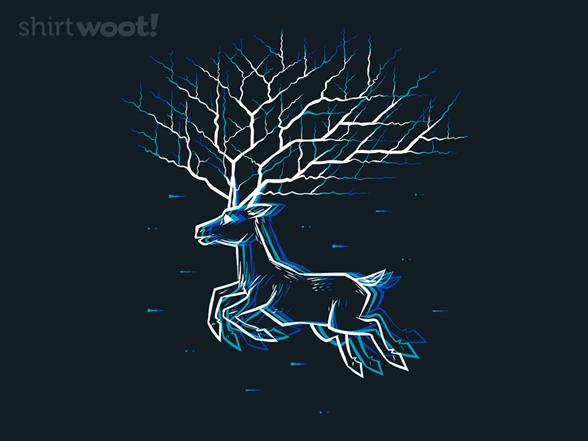 Sacred Hart T Shirt
