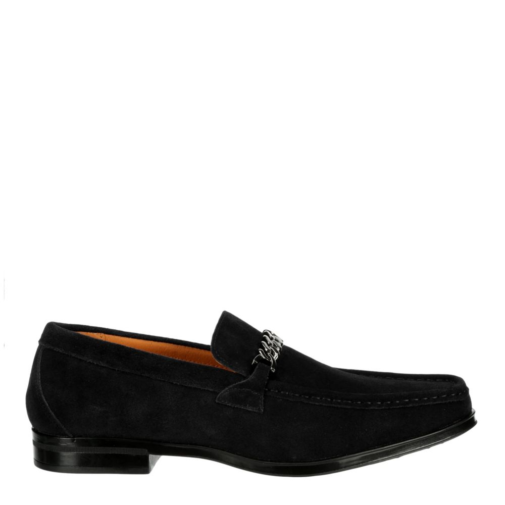 Stacy Adams Mens Norwood Loafer Loafers