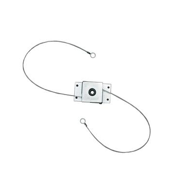 Omix-ADA Liftgate Cam and Cables - 11901.03