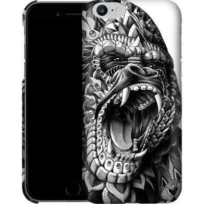 Apple iPhone 6 Plus Smartphone Huelle - Gorilla von BIOWORKZ