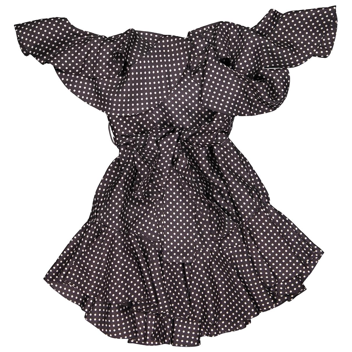 Zimmermann - Robe   pour femme - marron