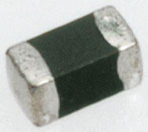 EPCOS B72500D0050A060, Bi-Directional TVS Diode, 1000W, 2-Pin SOD-523 (25)