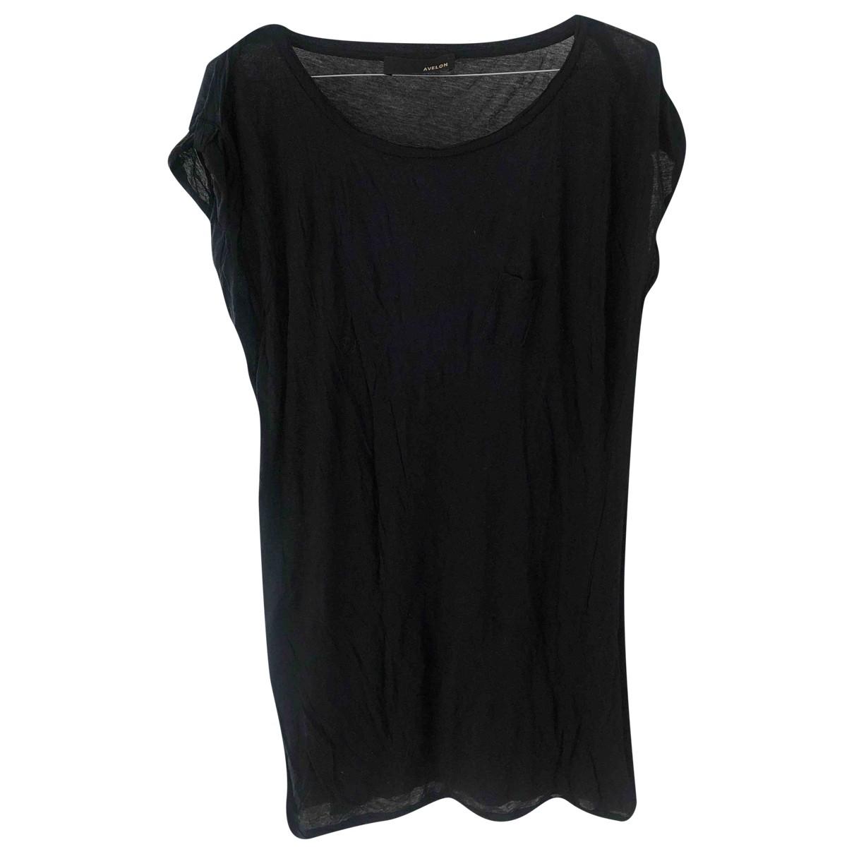 Camiseta Avelon