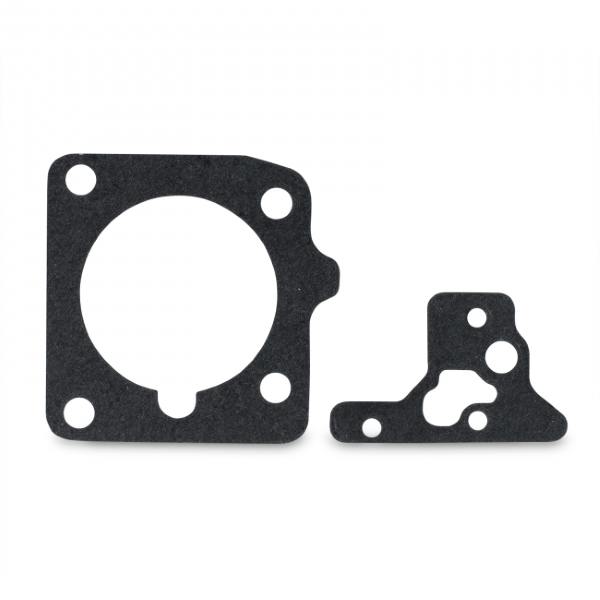 Skunk2 909-10-0100 NA 64 MM Throttle Body Gasket Kit Mazda Miata 94-97