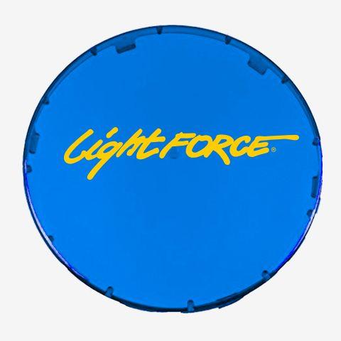Blue Light Filter Spot Beam Blitz/XGT Lightforce