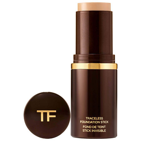 TOM FORD Traceless Foundation Stick, One Size , Beige