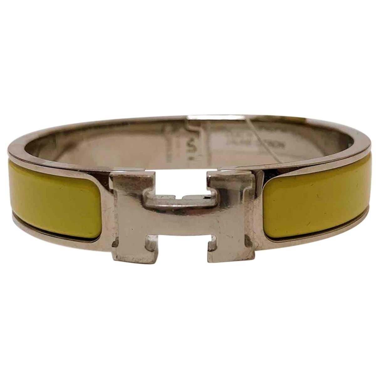 10 acero inoxidable remates Ø 4 mm fabrican pulsera joyas extremo id4