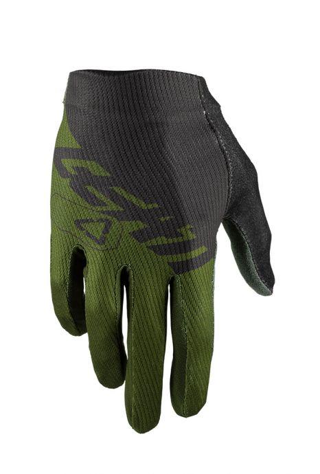 Leatt 6020003380 Forest DBX 1.0 Glove Small