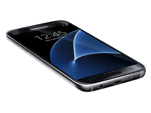 Samsung S7 (your Choice Carrier)(s&d)