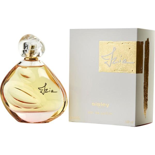 Izia - Sisley Eau de parfum 100 ML