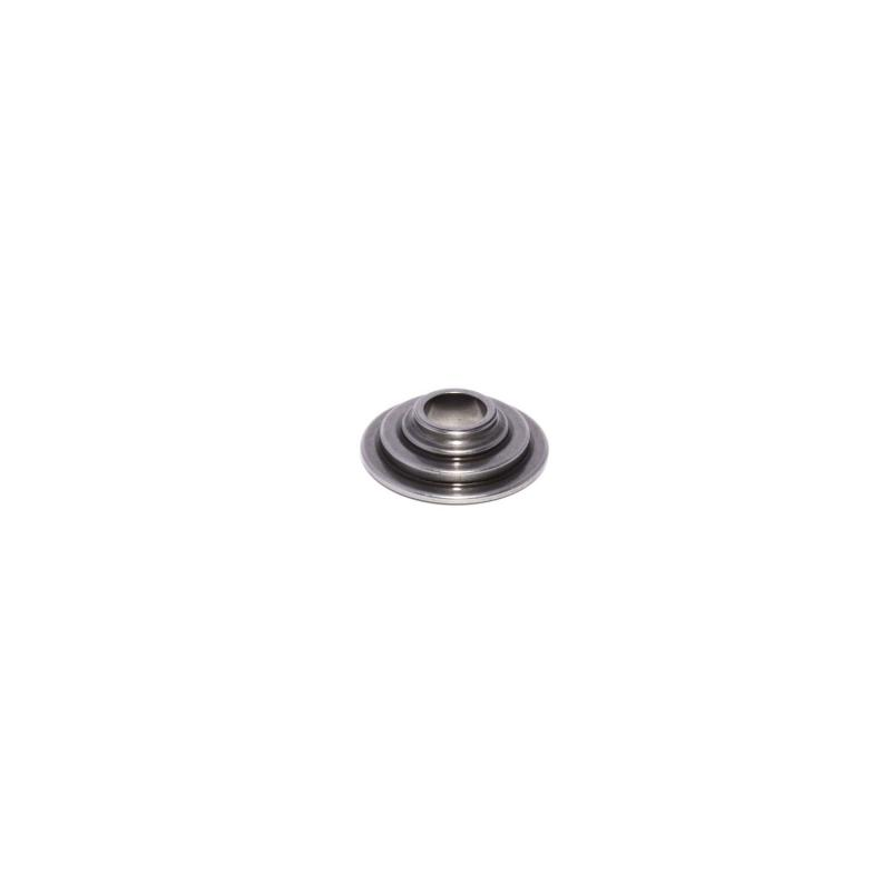 COMP Cams 10 Degree Tool Steel Retainer for All Valves w/ 1.250