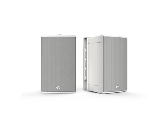 Klipsch Kho-7 Outdoor Speakers (pair)