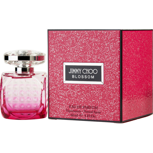 Blossom - Jimmy Choo Eau de Parfum Spray 60 ML