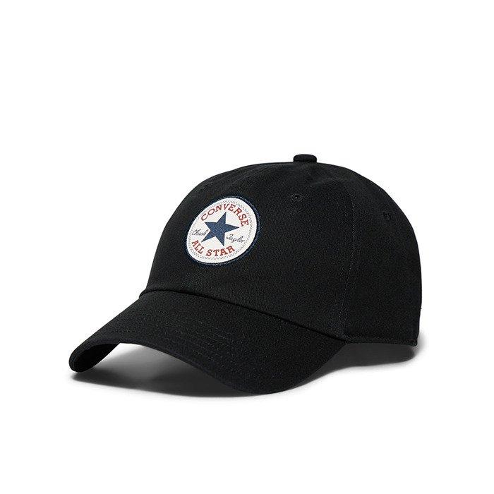 Converse Tipoff Chuck Taylor Patch Baseball Cap 10008474-A01