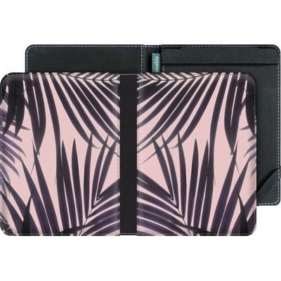 tolino vision 3 HD eBook Reader Huelle - Delicate Jungle Theme von Emanuela Carratoni