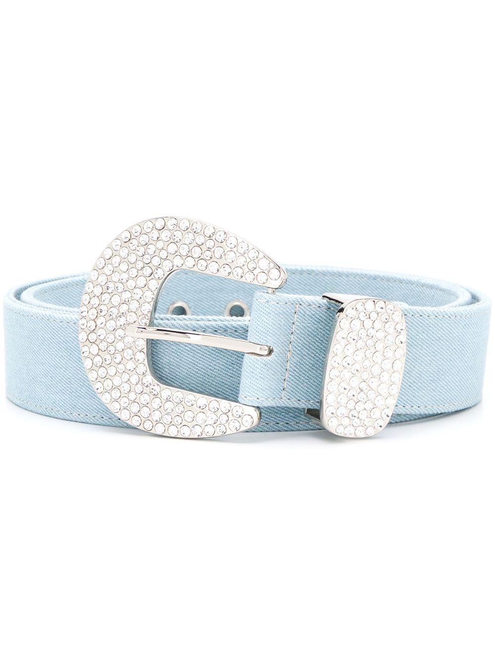 Brittany Belt