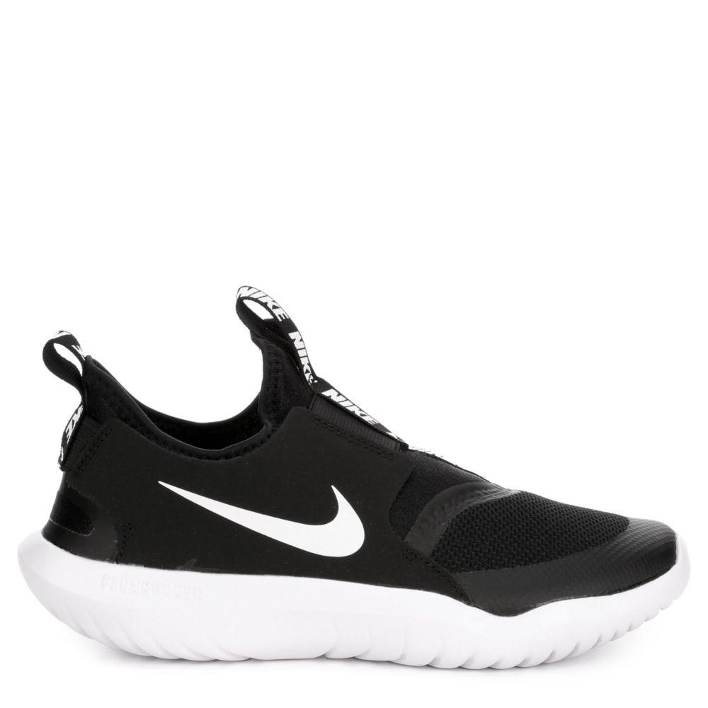 Nike Boys Flex Runner Shoes Sneakers