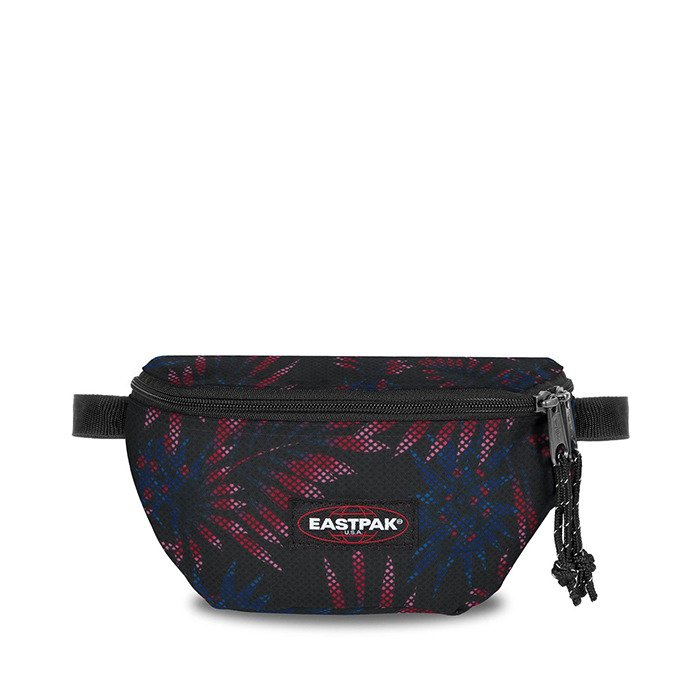 Eastpak Springer EK074C60