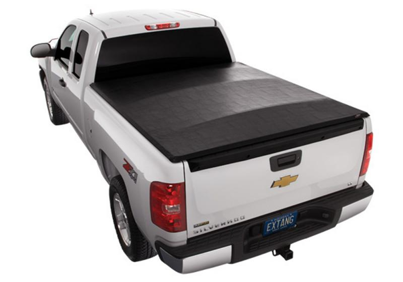 Extang 14475 Tuff Tonno - 15-20 F150 5'7 Ford