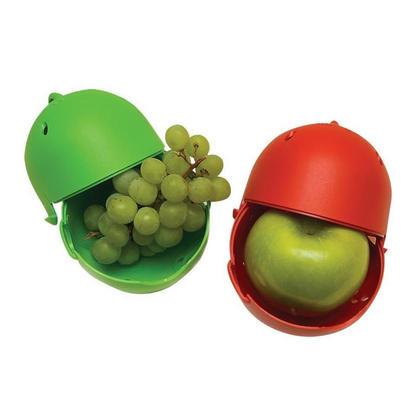 Fruit Garde - Case storage container prot eger vos fruits