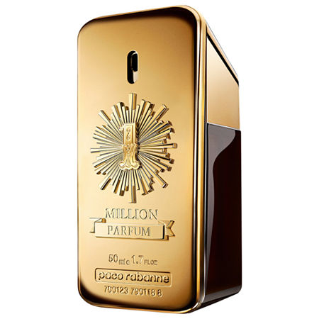 Paco Rabanne 1 Million Parfum, One Size , No Color Family
