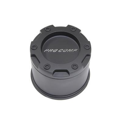 Pro Comp Center Cap - 502942500