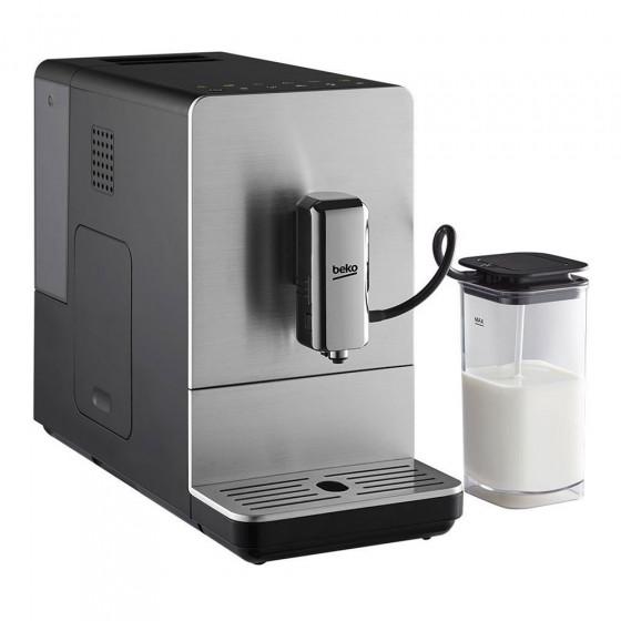 Coffee machine BEKO