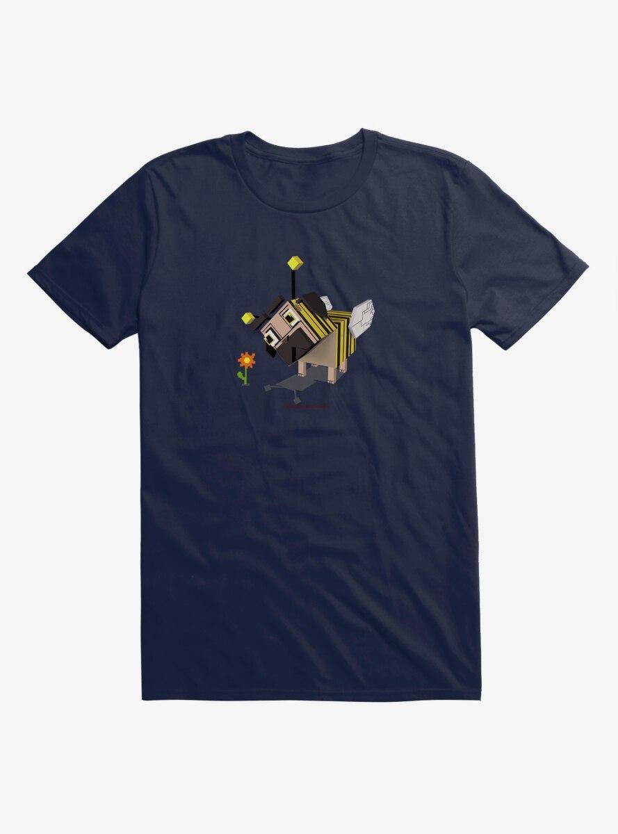 Guild Wars 2 Beedog T-Shirt