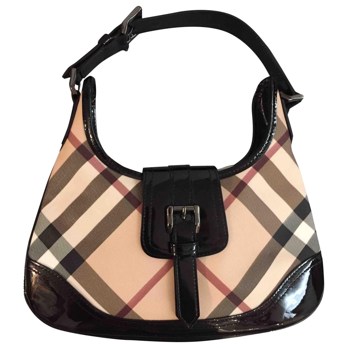 Burberry \N Clutch bag for Women \N