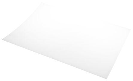 Fortex JetStar Premium film A3 10 sheet pack (10)