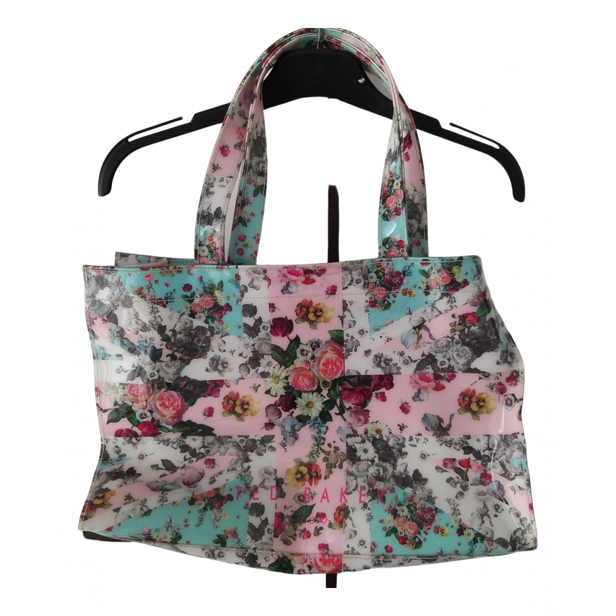 Ted Baker - Sac a main   pour femme