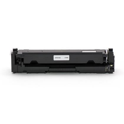 Compatible HP Color LaserJet Pro MFP M377DW CyanToner Cartridge - Moustache